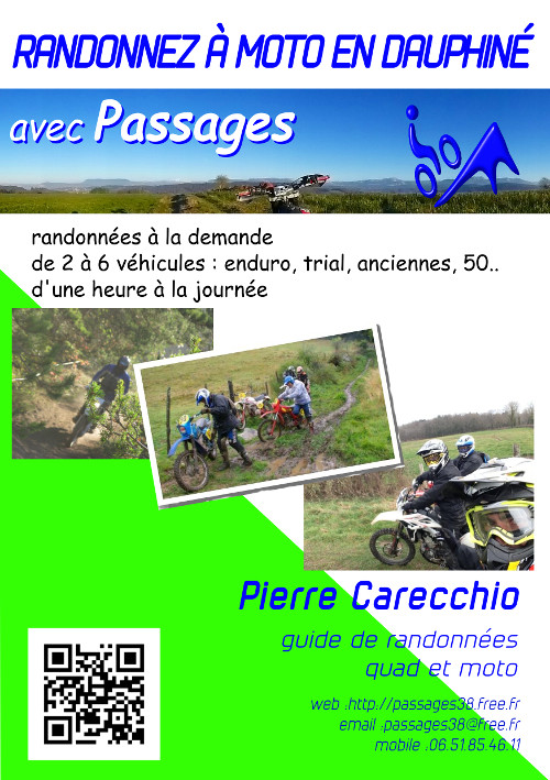 passages38.free.fr